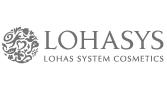 lohasys